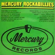 AA.VV. Rockabilly | Mercury Rockabillies
