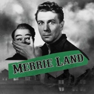 Good The Bad & The Queen | Merrie Land