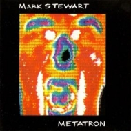 Stewart Mark| Metatron