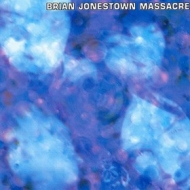 Brian Jonestown Massacre | Methodrone