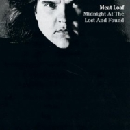 Meat Loaf| Midnight And The Lost & Found