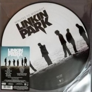 Linkin Park | Minutes To Midnight PX