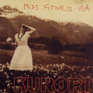 Kurort| Miss fitness usa