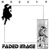 Faded Image| Modern