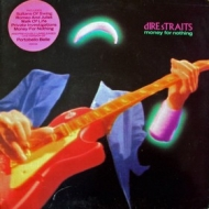 Dire Straits | Money For Nothing
