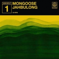 Go Down Split | Mongoose/Jahbulong