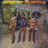 Toots & The Maytals | Monkey Man