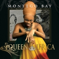 Queen Ifrica | Montego Bay