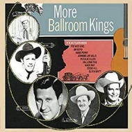 AA.VV. Rockabilly | More Ballroom Kings