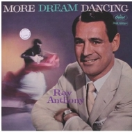 Anthony Ray | More Dream Dancing