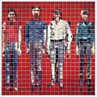 Talking Heads | More Songs About Buildings And Food