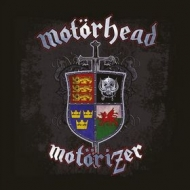 Motorhead | Motorized