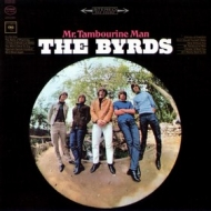 Byrds | Mr.Tambourine Man
