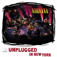 Nirvana | MTV Unplugged In New York