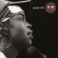 Hill Lauryn  | MTV Unplugged No. 2.0