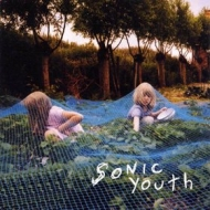 Sonic Youth            | Murray Street
