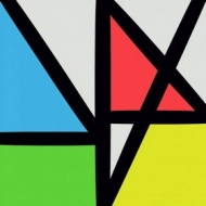 New Order| Music Complete: