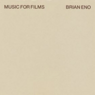 Eno Brian | Music For Films