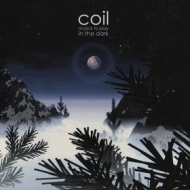 Coil | Musick To Play In The Dark