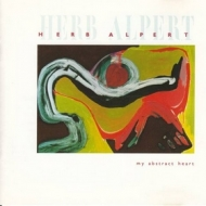 Alpert Herb| My Abstract Heart