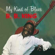 B.B. King | My Kind Of Blues