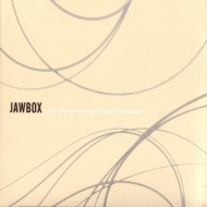 Jawbox | My Scrapbook Of Fatal Accident
