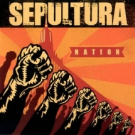 Sepultura| Nation