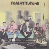 Tommy Tutone| National emotion