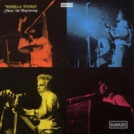Vanilla Fudge | Near The Beginning