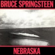 Springsteen Bruce| Nebraska
