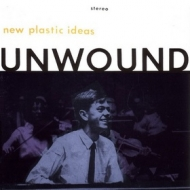 Unwound | New Plastic Ideas