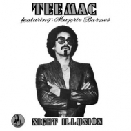 Tee Mac | Night Illusion
