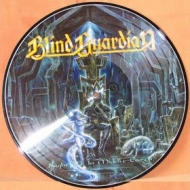 Blind Guardian | Nightfall In Middle Earth