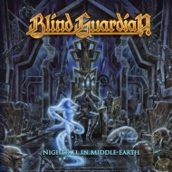 Blind Guardian | Nightfall In Middle-Earth