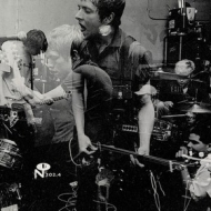 Unwound | No Energy
