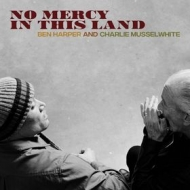 Harper Ben | No Mercy In This Land