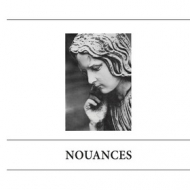 AA.VV. New Wave | Nouances