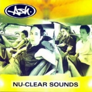 Ash| Nu-Cear Sounds