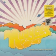 AA.VV. Garage | Nuggets: Come To The Sunshine