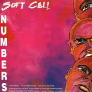 Soft cell| Numbers