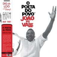 Do Vale Joao | O Poeta Do Povo