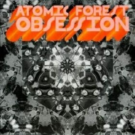 Atomic Forest| Obsession