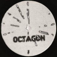 Basic Channel| Octagon/Octaedre