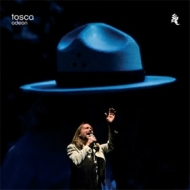 Tosca| Odeon