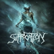 Suffocation | ... Of The Dark Light