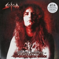 Sodom | Official Bootleg - The Witchhunter Decade