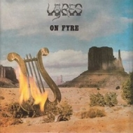 Lyres| On Fire