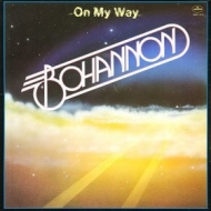 Bohannon | On My Way