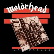 Motorhead | On Parole