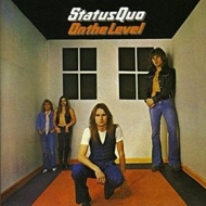 Status Quo | On The Level
